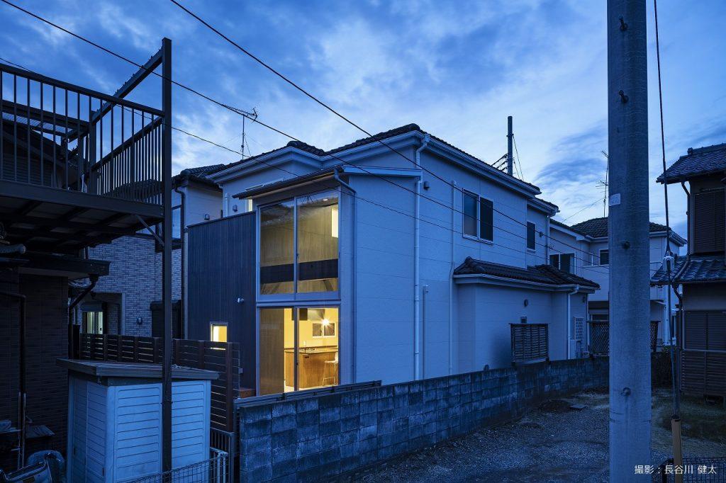 HR034 戸建てリノベーション【R様邸】 03