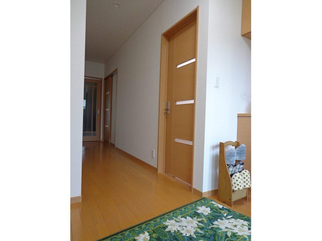 HR007 戸建てリノベーション【T様邸】 04