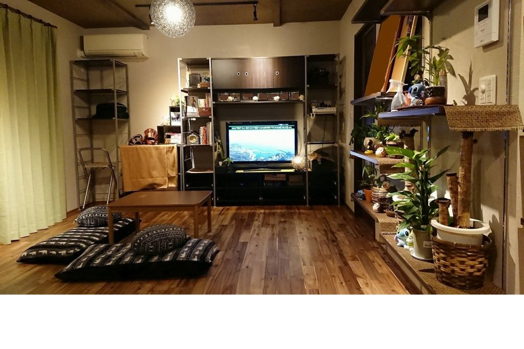 HR029 戸建てリノベーション【S様邸】 04