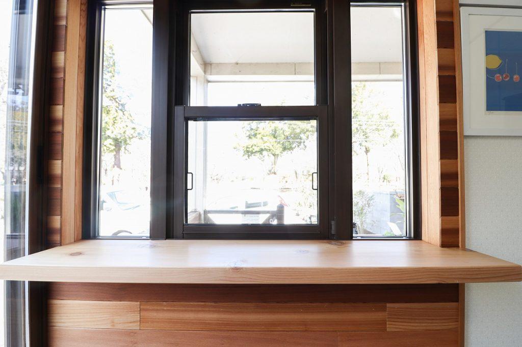 SR011 店舗改装工事【高崎公園亭 様】 03